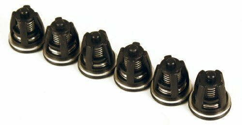 General Pump K01 Valve Assembly Repair Kit