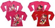 Minnie Mouse 110