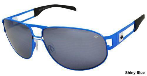 032675beff Adidas Sunglasses