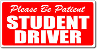 DRIVING SCHOOL / lessons 40$ per HR
