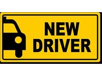 NEW PCO DRIVERS REQUIRED FOR BUSY OFFICE FREE TRAINING GIVEN