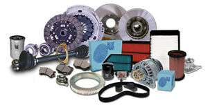 Domestic parts specialist at excellent prices London Ontario image 1