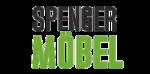 spenger-moebel