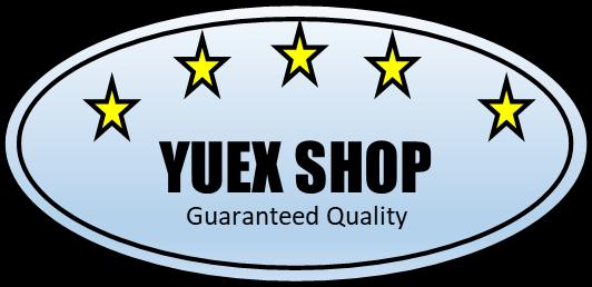 Yuex Shop