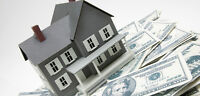 WE BUY YOUR HOME • CASH FOR HOME • CASH BUYER