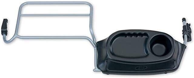 BOB Duallie Jogging Stroller Adapter for Graco Infant Car Se