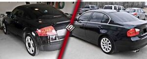 Executive Tinting - OPENING SALE!*contact information corrected*