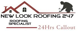 ROOFER WANTED IN WEST LONDON AND SURREY