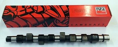 ALFA ROMEO - FIAT 1.9 8V DIESEL CAMSHAFT - NEW 46772393