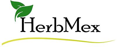 Herbmex Store
