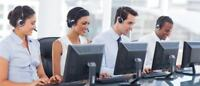 CUSTOMER SERVICE & CALL CENTRE POSITIONS!! By Dixie Bloor