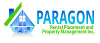 Leading Property Management Services!