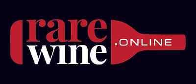 rarewineonline