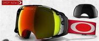 Today Safe 75% Oakley Sunglasses Rayban
