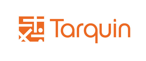 TarquinGroup