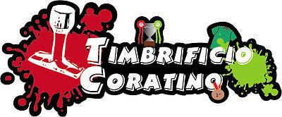Timbrificio Coratino snc
