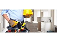 Time2 Property Services - PLUMBER, ELECTRICIAN, TILER, PLASTERER, CARPENTER, HANDYMAN