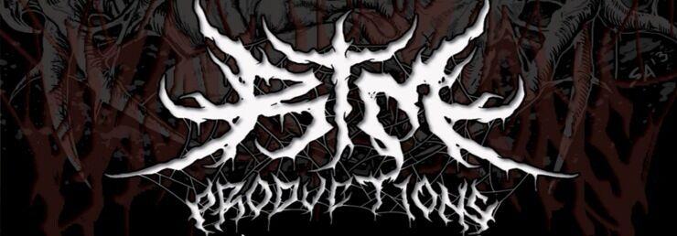 rebirththemetal