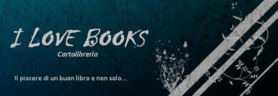 ilovebooksshop