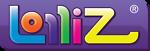 LolliZ