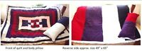 quilts....Great X-Mas Gift
