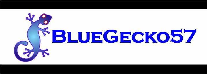 BlueGecko57