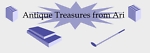 antique_treasures_from_ari
