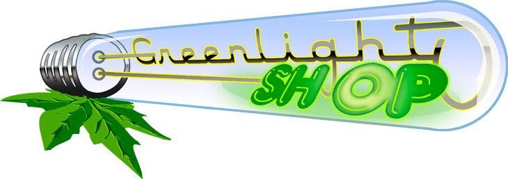 Greenlightshop