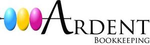 Ardent Bookkeeping - Bookkeeping, BAS and Payroll North Adelaide Adelaide City Preview