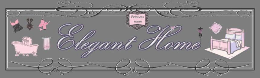elegant-home
