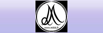mikitibijoux