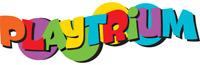 Volunteers wanted at Playtrium!