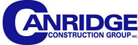 Canridge Construction Inc. is looking for Interior Carpenter