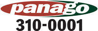 Panago Pizza Looking for Pizza Delivery Drivers - URGENT