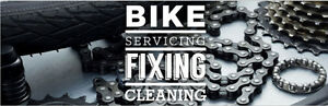 Time to Winterize Your Bike !