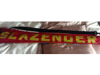 Slazenger hockey stick mint condition