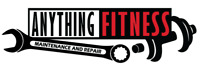 Fitness Equipment Service and Repair