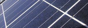 SOLAR PANELS - 250 watts / $290ea.