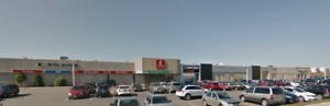 Freshly Squeezed Station Mall in Sault Ste. Marie For Sale!