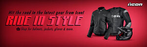 Leather Kings Powersports has SPORTSBIKE GEAR ON SALE!!