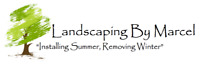 URGENT - Looking for driven Landscape Lead Hands and Labourers