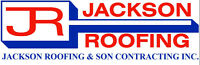 Flat Roofers / General Labour Needed