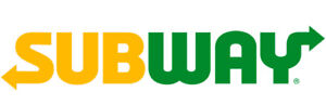 Subway Centre Mall(Barton and Kenilworth) hiring part-time staff