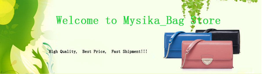Mysika_Bag