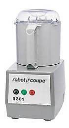 Robot coupe r301 ebay - Robot coupe r301 occasion ...