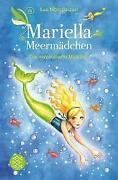 Mariella Meermädchen