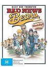 Bad News Bears DVD Movies