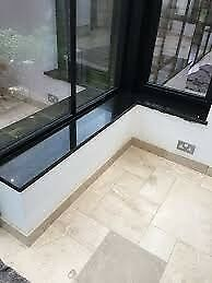 Solid Granite Window Cills ...... from ONLY £50