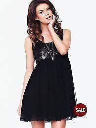 Love Label Dress | eBay