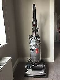 dyson dc14 fully serviced complete with tools